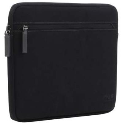 "NVS Sleeve for MacBook Air 11"" (Black)"