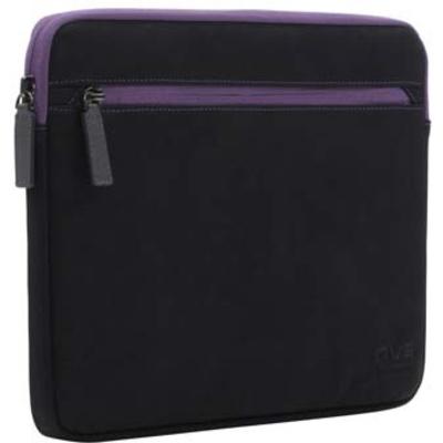 "NVS Sleeve for MacBook Air 11"" (Purple)"