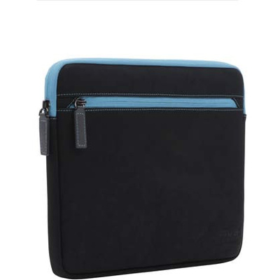 "NVS Sleeve for MacBook Air 11"" (Cyan)"