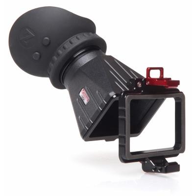 Zacuto Z-Finder for Sony FS7