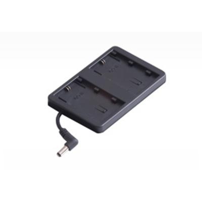 edelkrone Canon LP-E6 Battery Bracket