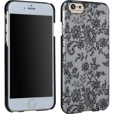 Agent18 Slimshield for iPhone 6 (Fishnet Lace)
