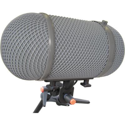 Rycote 080210 ORTF Windshield Kit