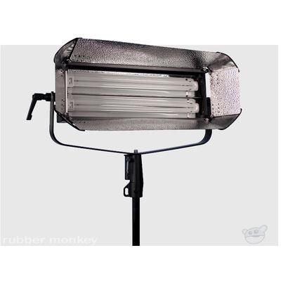 Ikan S200D Light