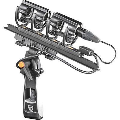Rycote Suspension Medium (XLR-5F) 68 Duo