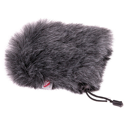 Rycote Mini Windjammer for Neumann TLM 103 Microphone