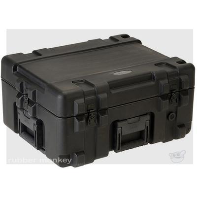 SKB 3R2217-10B-EW Industrial Roto Case 10'' Deep