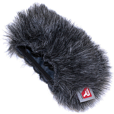 Rycote Mini Windjammer for Tascam iM2