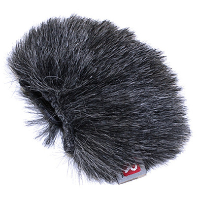 Rycote Mini Windjammer for Tascam DR-07mkII