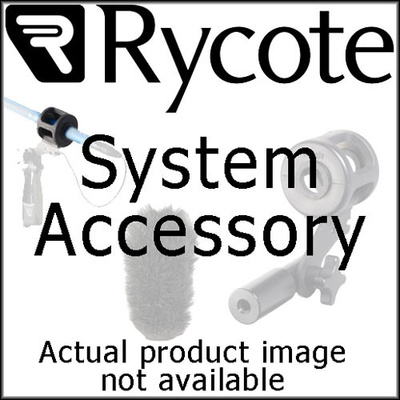 Rycote Hi-Wind Cover - for Telinga Parabolic Microphones