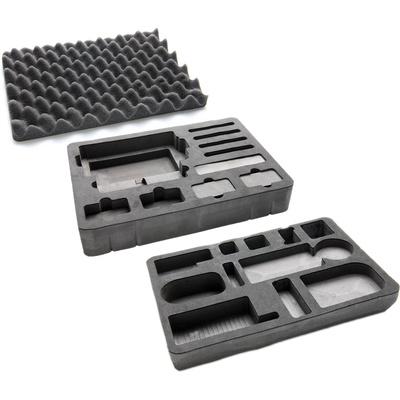 Atomos Replacement Foam for Shogun Carry Case
