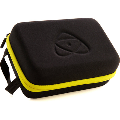 Atomos Shogun Travel Case
