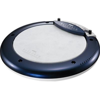 Korg Wavedrum Global Edition Drum Synth