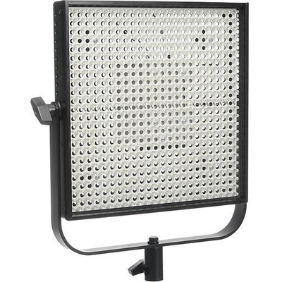 Litepanels 1x1' Mono LED Tungsten Flood Light (100-240VAC)