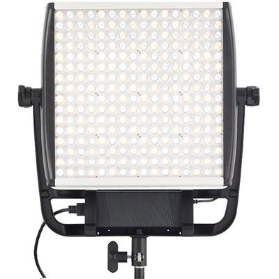 Litepanels Astra E 1x1 Bi-Colour LED Panel