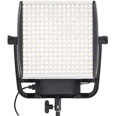 Litepanels Astra EP 1x1 Daylight LED Panel