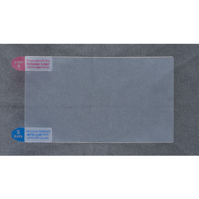 SmallHD Pro-K 5-inch LCD Matte Screen Protector