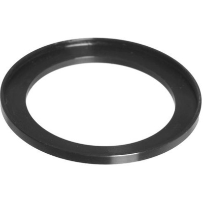 Tiffen 46-55mm Step-Up Ring