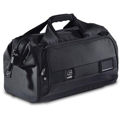 Sachtler Dr. Bag - 4  85f1037337230