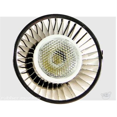 Ikan W05-40 Tungsten Bulb