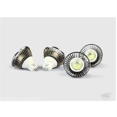Ikan W05-40x4 Tungsten Bulbs
