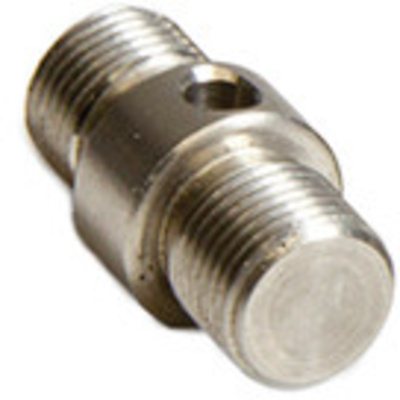 Tilta R15-C Connector for 15mm Rods