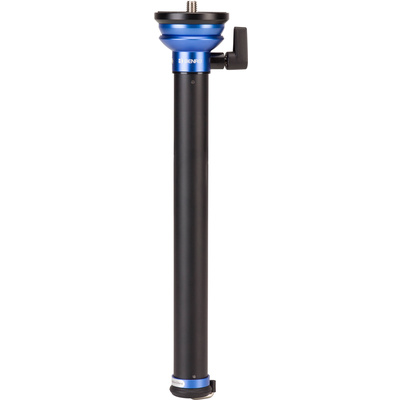 Benro HAC2A Hybrid Leveling Center Column for Series 2 Tripods