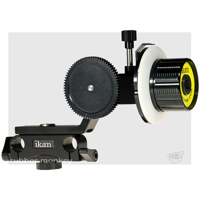 Ikan ELE-FGK Follow Focus Kit
