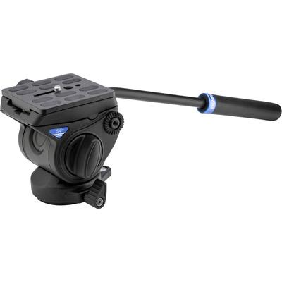 Benro S4H Hybrid Video/Stills Head