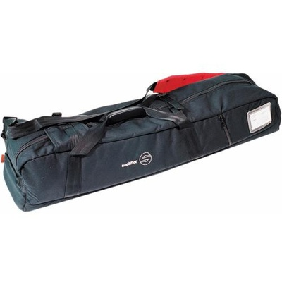 Sachtler ENG 2 Padded Bag