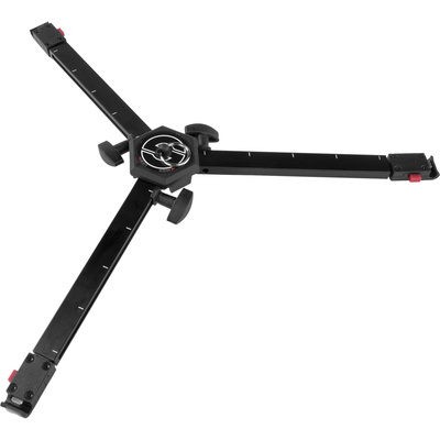 Sachtler Mid-Level Spreader 75 HD for ENG 75/2 D HD Tripod