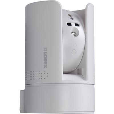 Lorex 720p Pan and Tilt Wireless Camera