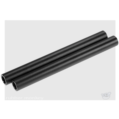 Ikan Elements 15r24 Rods