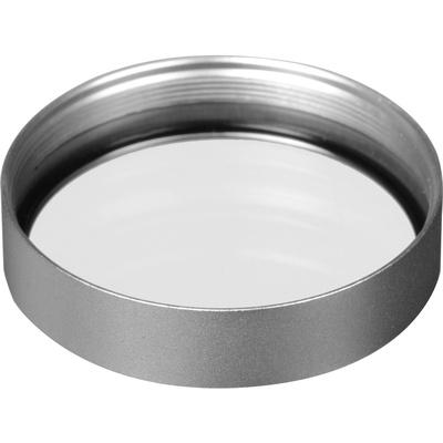 DJI UV Filter for Phantom 3 Professional / Advanced