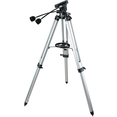 Celestron Heavy-Duty Manual Alt-Azimuth Mount with Tripod