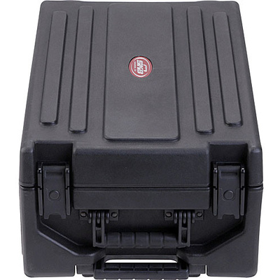 SKB SKB19-RSF2U Laptop 2U Rack