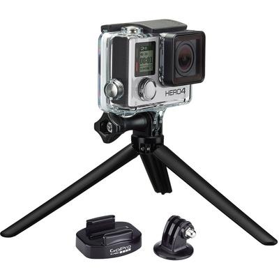 GoPro Tripod Mounts with Mini Tripod