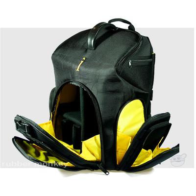 Ikan IBG-TRAV Traveler Bag