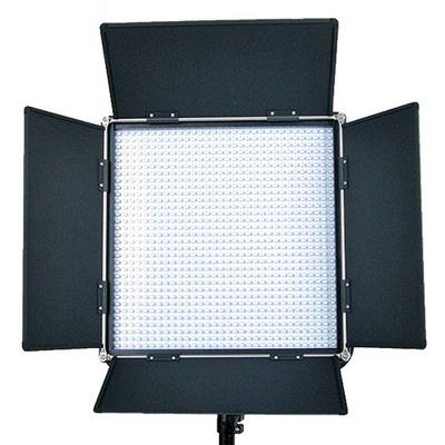 CAME-TV High CRI Digital 1024 Bi-Colour LED Light