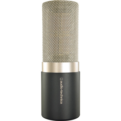 Audio Technica AT5040 Cardioid Condenser Microphone