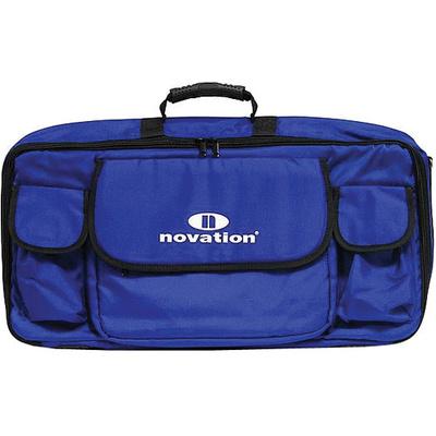 Novation Gig Bag for MiniNova Synth