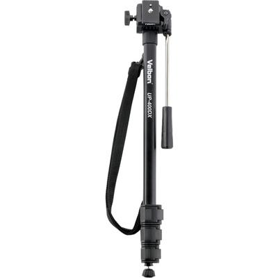 Velbon UP-400DX Video Monopod