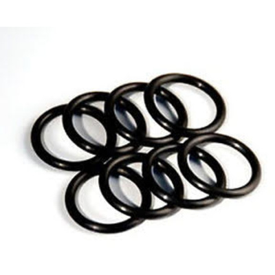 Rode  SVM Silicone Bands (8pcs)