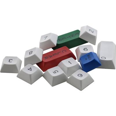 X-keys Pin Pad Key Set