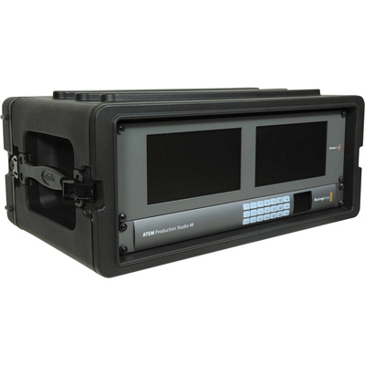 large gr rack standard case detail shallow image sweetwater gator store