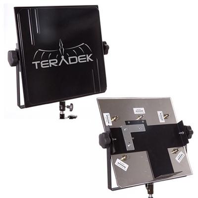 Teradek Antenna Array for Beam Receiver
