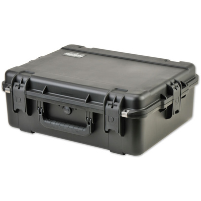 Teradek Protective Case for Teradek Beam Kit