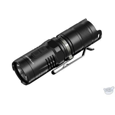 NITECORE MT10C Flashlight