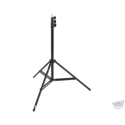 Litepanels Kit Light Stand (8.5')