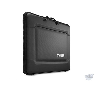 "Thule Gauntlet 3.0 15"" MacBook Pro with Retina display Sleeve"